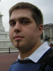 Alexander P., 2000 Stockerau