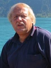 Wilhelm Fellner, 4871 Zipf