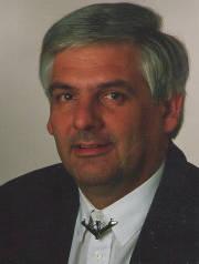 Helmut Marcadella, 6020 Innsbruck
