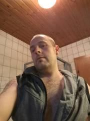 Stefan Master chief, 8020 Graz