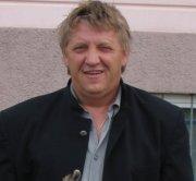 Alfred Weber, 2603 Felixdorf