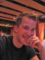 Christoph Maurer, 4810 Gmunden