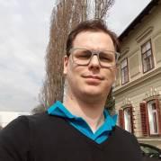 georg Guber, 8020 graz