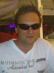 Andreas Giezinger, 5671 Bruck