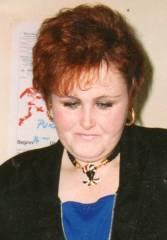 Evelin Krieger,
