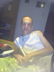 Christian Isopp, 9159 Bleiburg