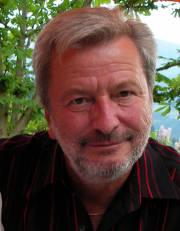 Reinhard Lang, 6103 Reith bei Seefeld