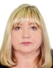 Liudmilla Nikolajevna, 4812 Pinsdorf