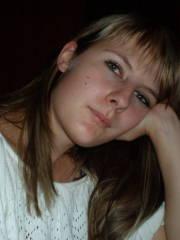 Melanie Drosg,