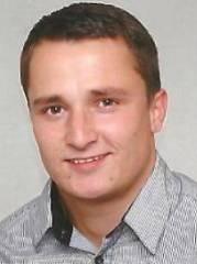 Robert Daucher, 4400 steyr