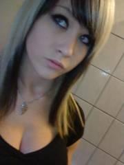 Sandra xD, 8455 aucha