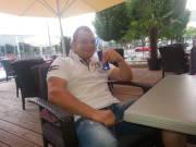Michael Pirker, 8055 Graz