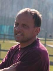 Willi Macheiner,