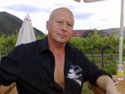 Thomas Stadler, 3141 Kapelln / Austria -