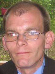 Andreas Lenhart, 8101 Gratkorn