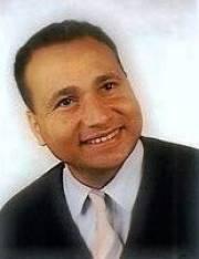 Ahmed Diab, 9020 Klagenfurt