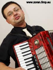 Zoran Radanovic, 2700 Wiener Neustadt