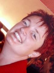 Karin Galler,
