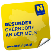Gesunde Gemeinde, 3281 Oberndorf