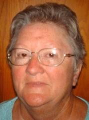 Judy Mcafee, 2241 vienna