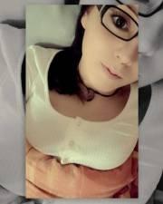 Verena Fenzal,