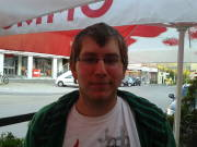 Robert Faast, 3034 Maeianzbach