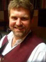 Helmut Pichler,