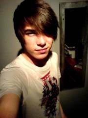 Alex,