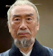 Kong Qiu, 1000 Qufu