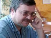 Roland Cerny, 3730 Eggenburg