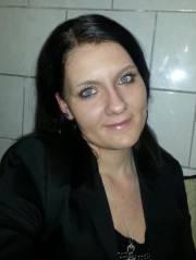 Sarah Martinezz,