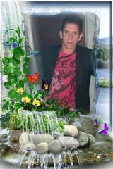 david aumüller, 9020 klagenfurt