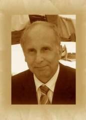 Kurt Michenthaler,