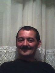 Andreas Pfeiffer, 2620 Neunkirchen