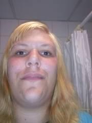 Patricia Nückel, 8530 Neudlmisch