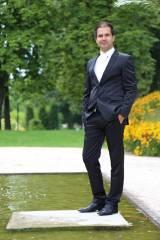 Hans-Peter Starlinger, 4680 Haag am Hausruck