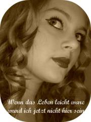 Irma Delkic, 5322 hof b salzburg