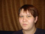 Annette Neubauer, 2062 Gr. Kadolz