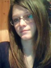 Nathalie Ulz, 8410 Wildon