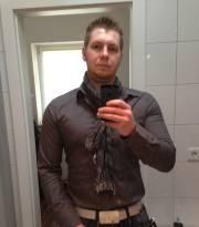 Alexander Erlmoser, 5710 Kaprun
