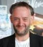 Wolfgang Czmor, 8530 Deutschlandsberg