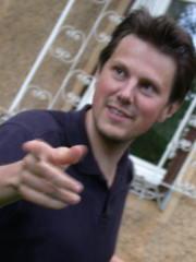 Jörg W, 8042 graz