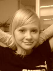 Anna Riedel, 5453 Werfenweng