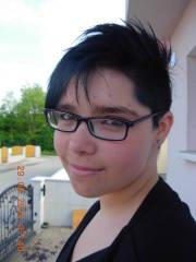 Nadine löffler, 2291 Lassee
