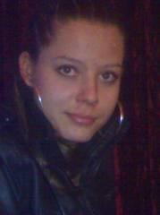 Jeannette BeeP, 8010 Graz