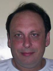 Gerald Schlager, 4101 Feldkirchen