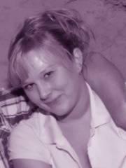 Sonja Kermer,