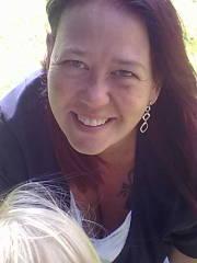 Karin Steiner, 6250 Kundl