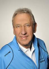 Johann Auer, 4816 Gschwandt