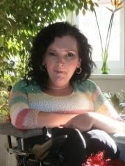Lara Baumann,